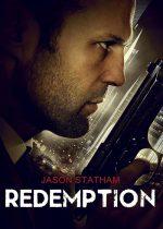أانلود فیلم قاتل فراری redemption 2013