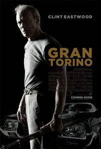 دانلود فیلم Gran Torino 2008 با زیرنویس فارسی