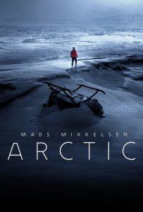دانلود فیلم Arctic 2018 با زیرنویس فارسی و لینک مستقیم
