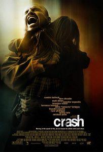 دانلود فیلم برخورد Crash 2004 با دوبله فارسی