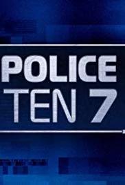 دانلود فیلم پلیس ده Police Ten 7