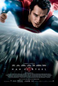 دانلود فیلم مرد پولادین Man of Steel 2013 با دوبله فارسی