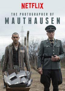 دانلود فیلم The Photographer of Mauthausen 2018 با دوبله فارسی