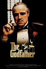 دانلود فیلم پدرخوانده 1 – The Godfather 1972 با دوبله فارسی و لینک مستقیم