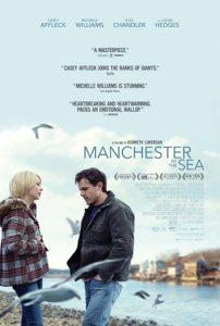 دانلود فیلم منچستر کنار دریا 2016 Manchester by the Sea سانسور شده + دوبله فارسی