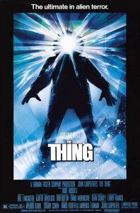 دانلود فیلم 1982 The Thing با لینک مستقیم