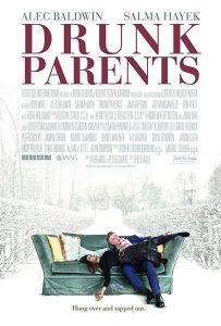 دانلود فیلم والدین مست Drunk Parents 2019 سانسور شده + دوبله فارسی