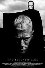 دانلود فیلم مهر هفتم 1957 The Seventh Seal سانسور شده + زیرنویس فارسی