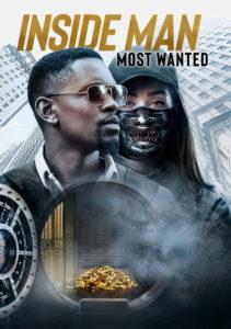 دانلود فیلم نفوذی تحت تعقیب 2019 Inside Man Most Wanted سانسور شده + زیرنویس فارسی