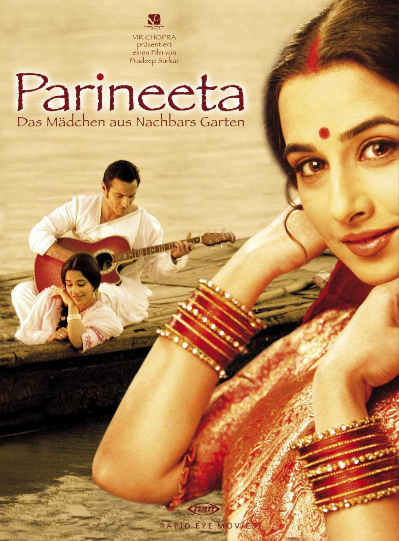 Image result for Parineeta 2005