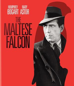 دانلود فیلم شاهین مالت 2015 The Maltese Falcon سانسور شده + دوبله فارسی