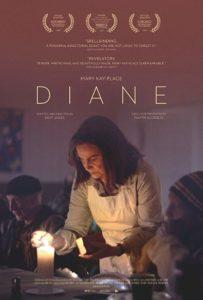 دانلود فیلم دایان 2018 Diane سانسور شده + زیرنویس فارسی