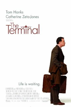 Movie poster the terminal.jpg
