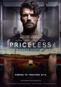 دانلود فیلم گرانبها 2017 Priceless سانسور شده + دوبله فارسی