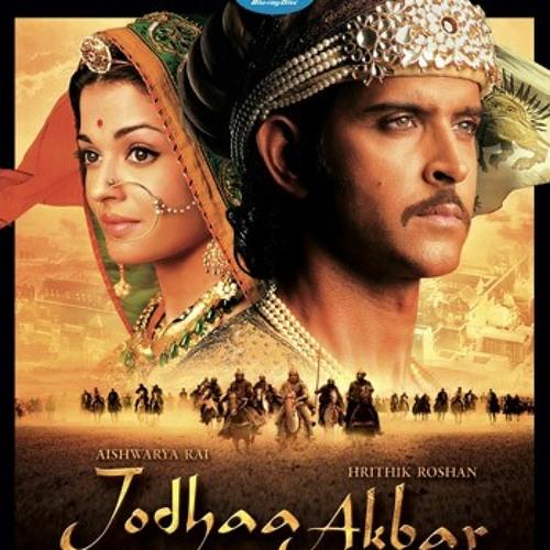 دانلود فیلم هندی فرمانروای عشق