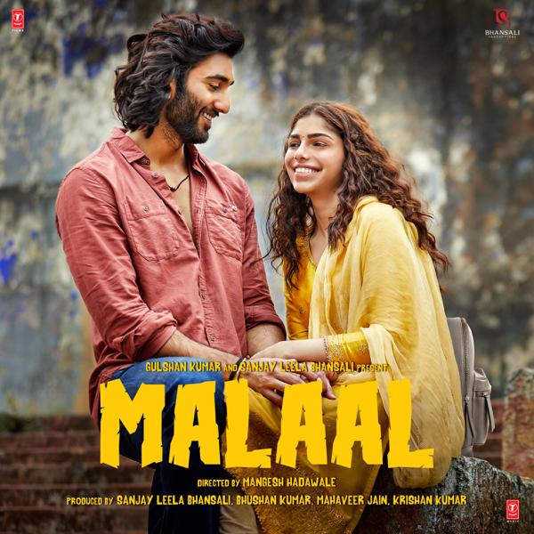 دانلود فیلم هندی ملال 2019 Malaal سانسور شده + زیرنویس فارسی