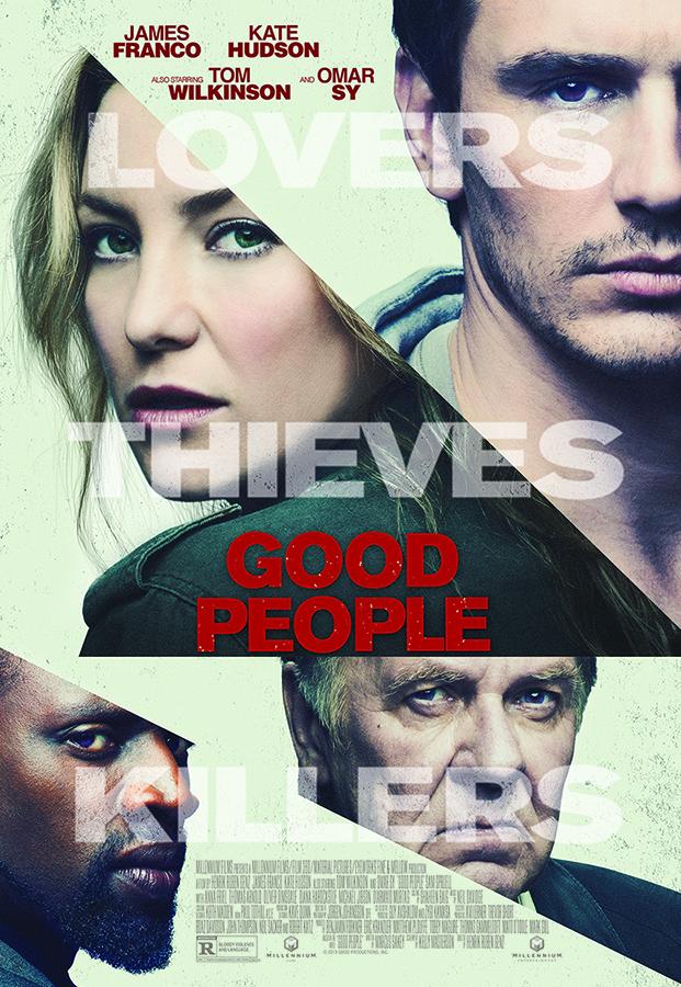 دانلود فیلم good people – آدم های خوب با دوبله فارسی و کیفیت اورجینال