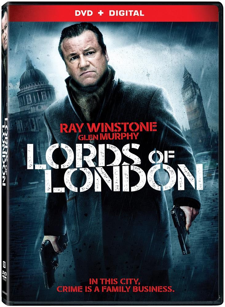 دانلود فیلم لردهای لندن Lords of London 2014 سانسور شده + دوبله فارسی